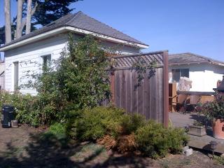 Nice Half Moon Bay Cabin rental with Short Breaks Allowed - Half Moon Bay vacation rentals