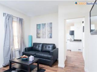 City Living Modern Apartment Recently Updated 3286 - Greater Boston vacation rentals