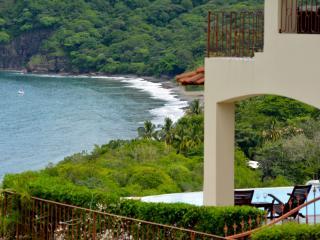 Villa Ted - Playa Hermosa vacation rentals