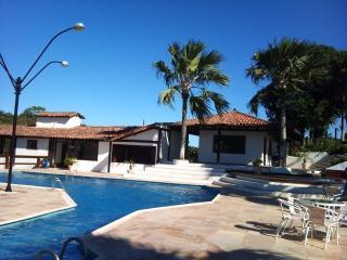 Charming 4 beds (2 suites) house in Geriba, SEGURANÇA 24 HORAS, Búzios, Rio de Janeiro - Angra Dos Reis vacation rentals