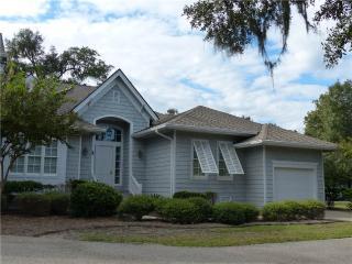 #870 White Villa - Georgetown vacation rentals