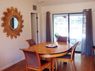 10 Bunker Circle 3156 - Rotonda West vacation rentals