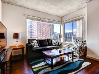 Stay Alfred Blocks to Coors Field SL2 - Denver vacation rentals