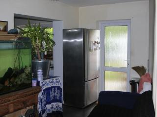 Clean double Rm w WIFI/nr BRstation n shops £35 pn - Richmond vacation rentals
