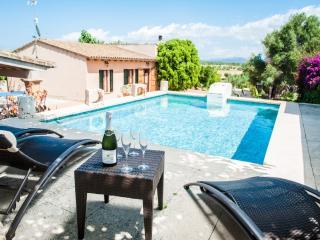 ALCUDIOLA - Ca'n Picafort vacation rentals