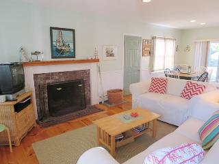 32 Soundview Avenue Chatham Cape Cod - Chatham vacation rentals