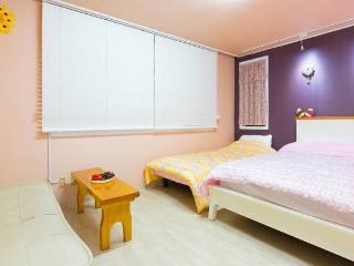 ♣Hongdae♧Best Popular Place In Hongdae - Seoul vacation rentals