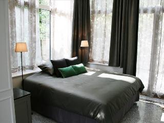 Cointitude - 1 bedroom - Liege Region vacation rentals