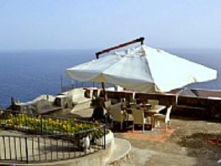 Villa Ciondolo - Praiano vacation rentals
