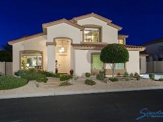 Dynamite - Arizona vacation rentals