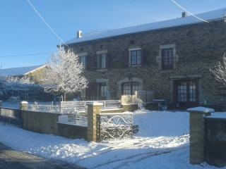 Cap sur l Auvergne - Le Puy-en Velay vacation rentals