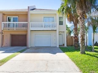 117 E. Oleander - South Padre Island vacation rentals