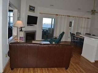 Cozy 3 bedroom Villa in Manteo with Internet Access - Manteo vacation rentals