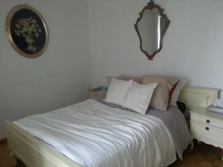 Great apartment in Brussels Centrum - Brussels vacation rentals