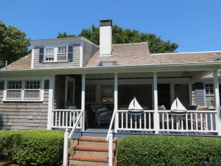 003-H - Harwich Port vacation rentals