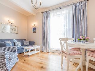 Aylesford Street 2 - London vacation rentals