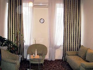 15/23, Yaroslavska - Kiev Oblast vacation rentals