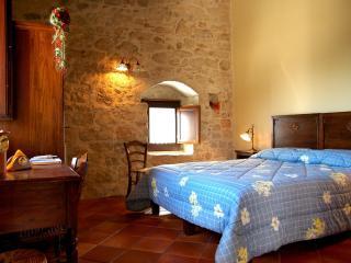 La Muraglia Doppia/Matrimoniale Standard - Santa Croce Camerina vacation rentals