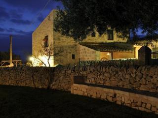 La Muraglia Superior - Cottage - Santa Croce Camerina vacation rentals