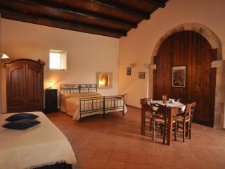La Muraglia - Familiare Delux - Santa Croce Camerina vacation rentals