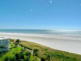 South Seas Tower 1 Unit 1204 - Marco Island vacation rentals