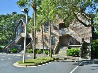1 Bedroom, 1 Bath Mariner's Watch Villa - Kiawah Island vacation rentals