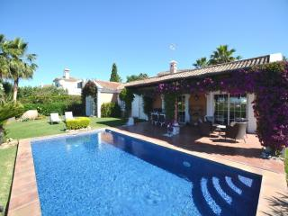 Casa Daisy - Benahavis vacation rentals
