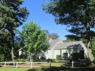101 Brick Hill Road 124107 - East Orleans vacation rentals