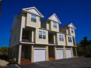 Property 57302 - 588 Myrtle Avenue 57302 - Cape May - rentals