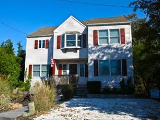 """The Lily Pad"" 3304 - Image 1 - Cape May Point - rentals"