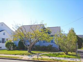 214 Grant Street 92952 - Cape May vacation rentals