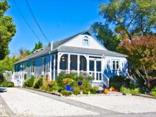 207 Yale Avenue 25431 - Image 1 - Cape May Point - rentals