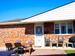 Nice 2 bedroom House in Cape May - Cape May vacation rentals