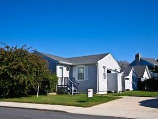 206 Park Blvd 5990 - Image 1 - Cape May - rentals