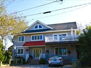 219 Alexander Avenue 92945 - Image 1 - Cape May Point - rentals