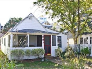 Little Sandpiper 6080 - Cape May Point vacation rentals
