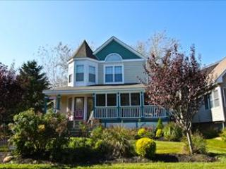 404 Coral Avenue 108009 - Image 1 - Cape May Point - rentals