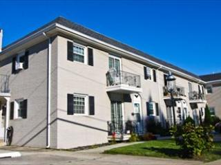 Lamplighter 3 month minimum 115702 - Image 1 - Cape May - rentals