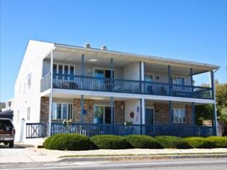 Uncle Als Place 8531 - Cape May vacation rentals