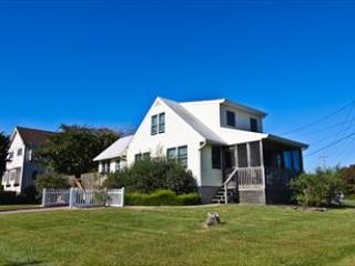 201 Princeton Avenue 122678 - Image 1 - Cape May Point - rentals