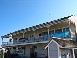 South Jersey Marina 122784 - Cape May vacation rentals