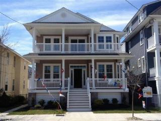 806 Park 1st 122537 - Ocean City vacation rentals