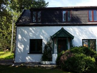 Riverstar Lodge Cottage 2 - Sneem vacation rentals