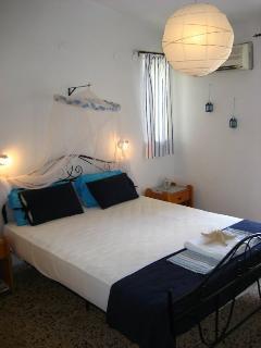 Beautiful 14 bedroom Ialysos Resort with Internet Access - Ialysos vacation rentals