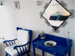 Beautiful 14 bedroom Resort in Ialysos - Ialysos vacation rentals