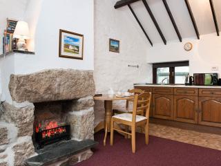 Moor Cottage, EASTROSE - Bodmin vacation rentals