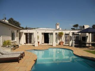 Lovely Family Home - Cape Town vacation rentals