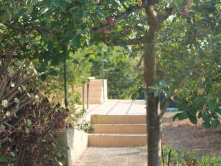 Romantic 1 bedroom Vacation Rental in Chiaramonte Gulfi - Chiaramonte Gulfi vacation rentals