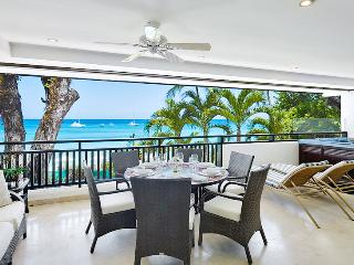 SPECIAL OFFER: Barbados Villa 192 Centrally Located On The West Coast. - Paynes Bay vacation rentals