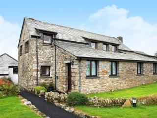 Barn Cottage, EAST ROSE - Bodmin vacation rentals